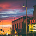 Albuquerque Sunsets by Thomas Hawk