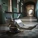 Nimm Platz / Take a Seat by chrisar676