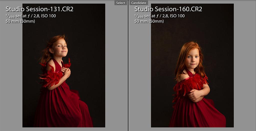 iluminacion-estudio-retrato-b10