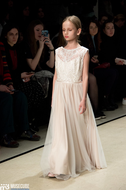 fashiontime_designers_058