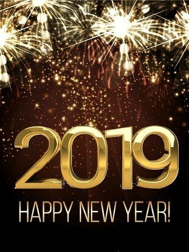 Happy New Year 2019 Happy New Year 2019 Quotes Happy N Flickr