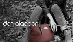 donalgodon1PSD-home690x400-ene