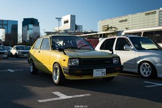 Tokyonur_Hiro_DSC08107 | by TOKYONÜR