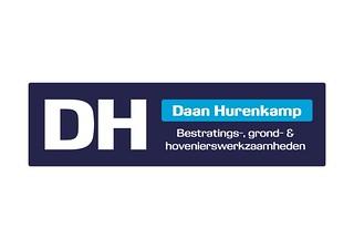 Daan_Hurenkamp