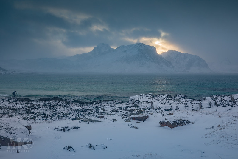 20190304-Land of Light Photography Workshop, Lofoten-011.jpg