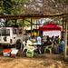 RDC: Au cúur du combat contre líÈpidÈmie díEbola