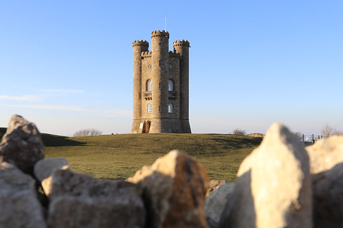 broadwaytower worcestershire canon canoneos cotswolds countrylife architecture travel uk greatbritain landscape folly