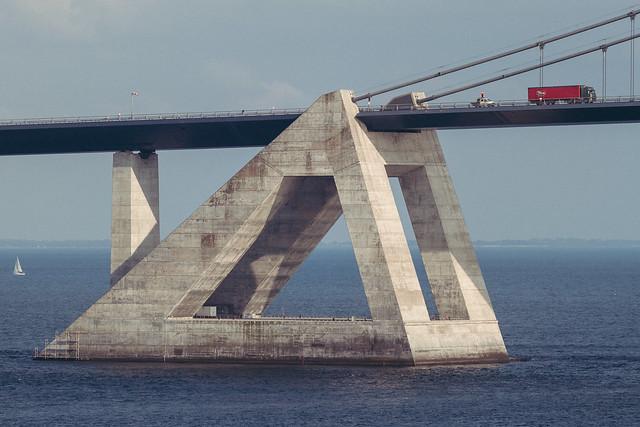 Massive Concrete