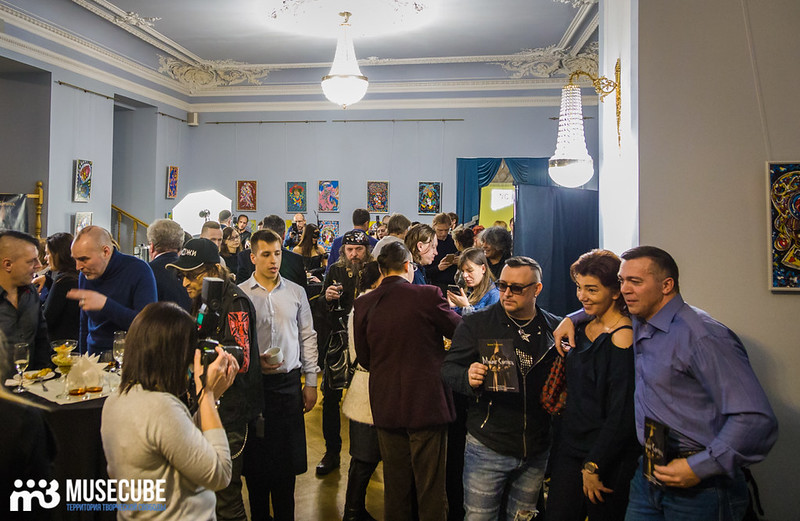 Melmot_Teatr Estrady_20_03_2019-001