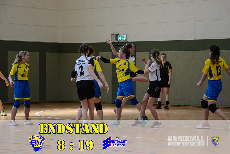 20190406 Laager SV 03 Handball wJD - SV Eintracht Rostock.jpg