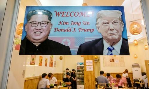 trump_kimyongun02