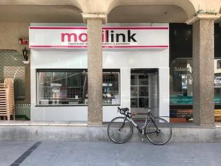 Movilink Martos | by joseramartos