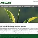 FireShot Capture 040 - Teekampagne - In der Einfachheit liegt die höc_ - https___www.teekampagne.de_