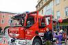 2019.04.13 - Infostand und Schauübung Spittaler Autosalon Schloss Porcia mit RK-4.jpg