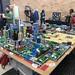 2019 Minnesota Science Museum Lego Show by The Original Max Braun