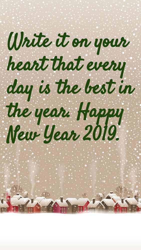 Happy New Year 2019 : New year wallpaper iphone 2019 for f