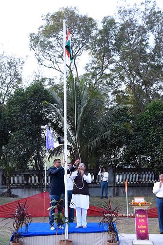 Republic-Day-2019-(14) | by Atmiya Vidya Mandir
