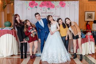 peach-20181230-wedding-1336 | by 桃子先生