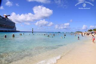 Grand Turk, Turks & Caicos (18)   by Everyday Snapshot