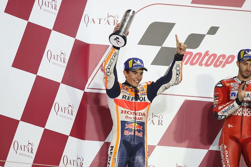 MotoGP_Schneider0478