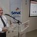 SIPAT 2013( Semana de Prevenção de Acidentes do Trabalho)
