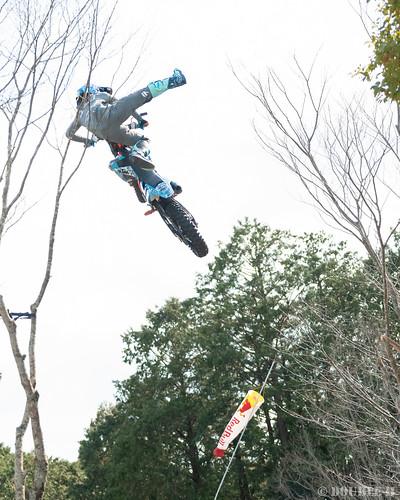 Shinshiro Rally 2019.3.16 (41)   by double-h