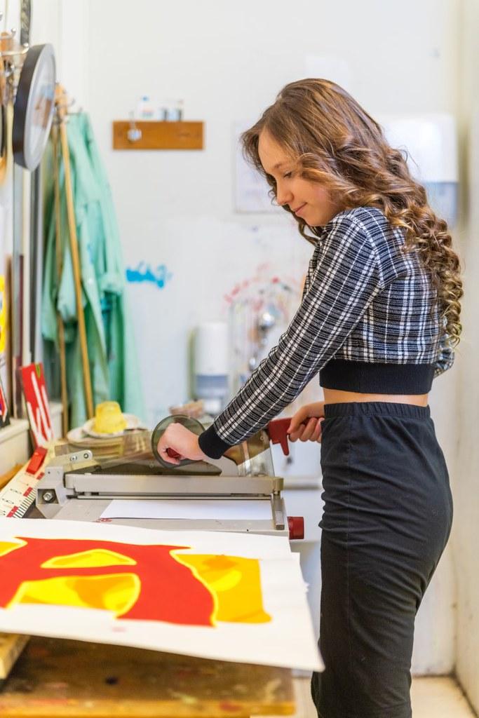 20190110_Stedelijk Onderwijs Gent - Het Spectrum_┬®Jeroen Willems_178