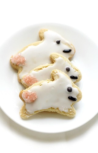 Easter-Bunny-Cut-Out-Sugar-Cookies-9-1