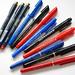 1080x1080 Aqueous Pigment Felt-Tip Pen