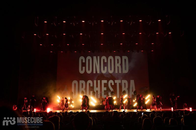 Concord-17