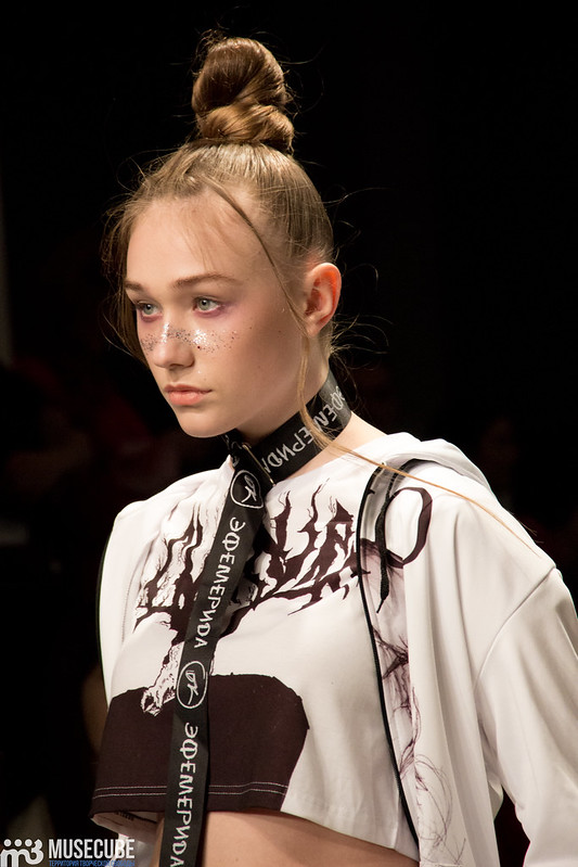 fashiontime_designers_042