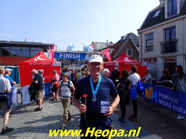 2019-03-30     Zandvoort 30 Km   (66)
