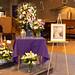 Fran's Memorial