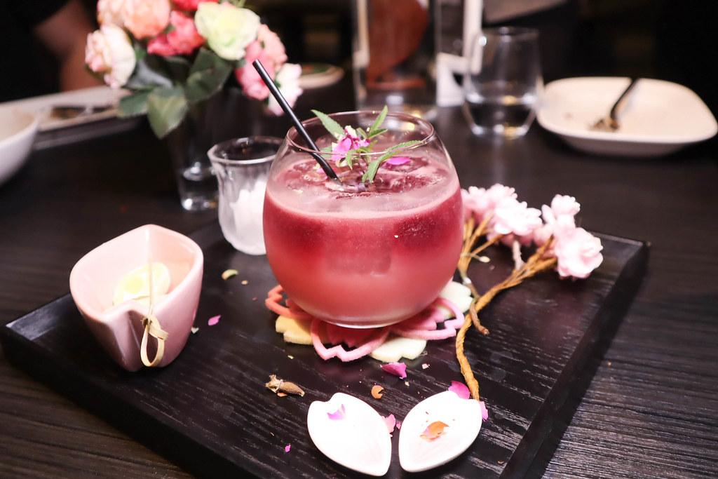 Elfin Restaurant & Lounge (50)