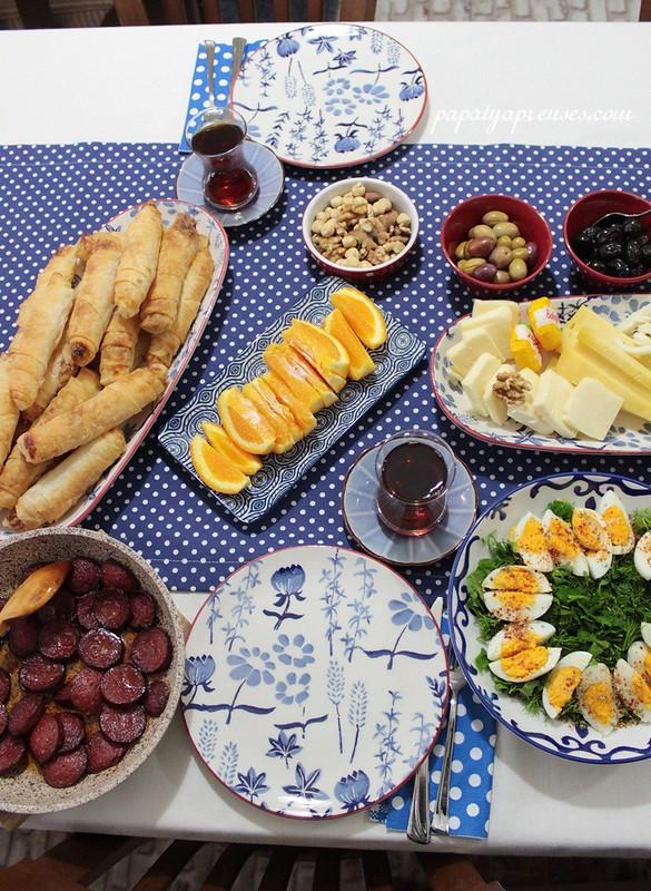 m kahvaltı 016