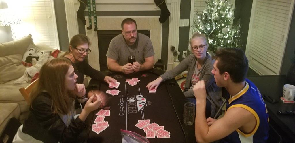 Fri, 12/21/2018 - 20:27 - Games