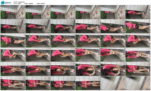 2014.5.3-116-0910[1 (3)(New1).AVI_thumbs_2019.01.02.20_06_36