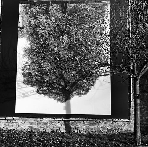 Charleroi | by Jean-Marc J