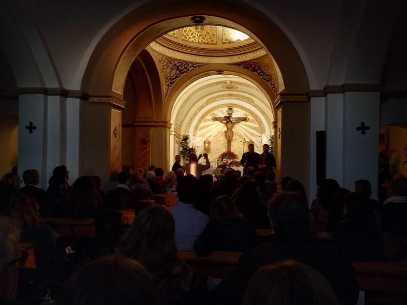 (2019-02-24) Concierto de cámara en la Ermita -José Vicente Romero Ripoll (1)