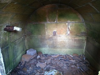 Skelton Well / Water Trough / Cistern   by twiggles