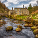 Stepping Stones Mill
