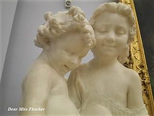 Galleria d'Arte Moderna di Nervi (12)   by Dear Miss Fletcher