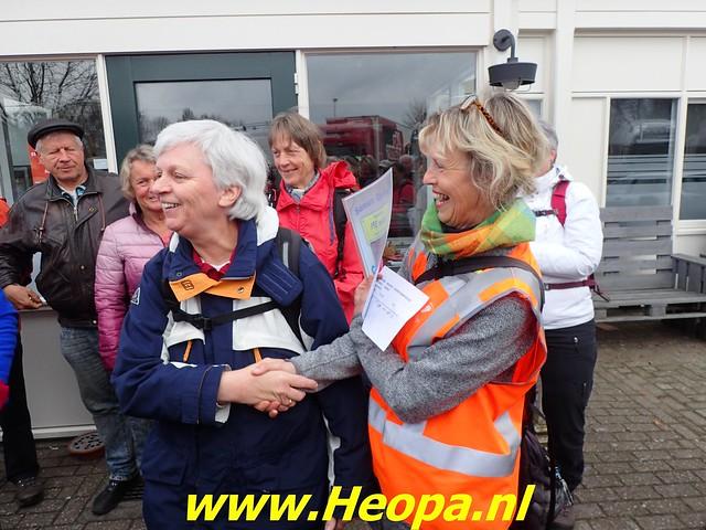 2019-04-03   Boxtel 25 Km (10)
