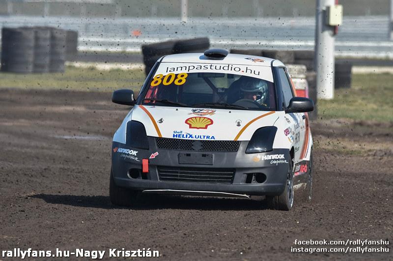 RallyFans.hu-18260