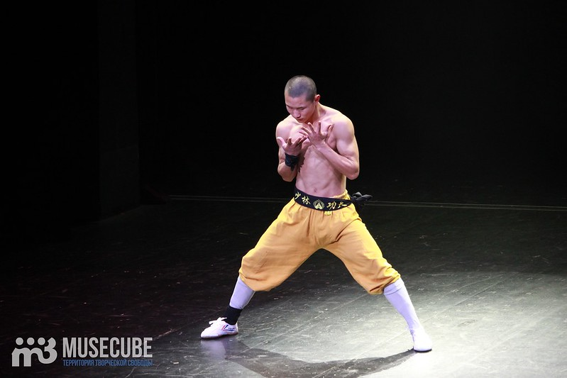 Shaolin'_050