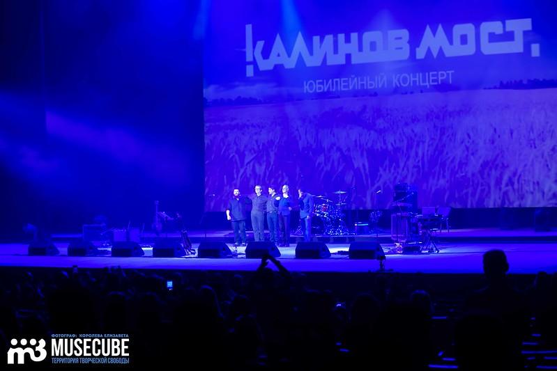 kalinov_most_kreml-54