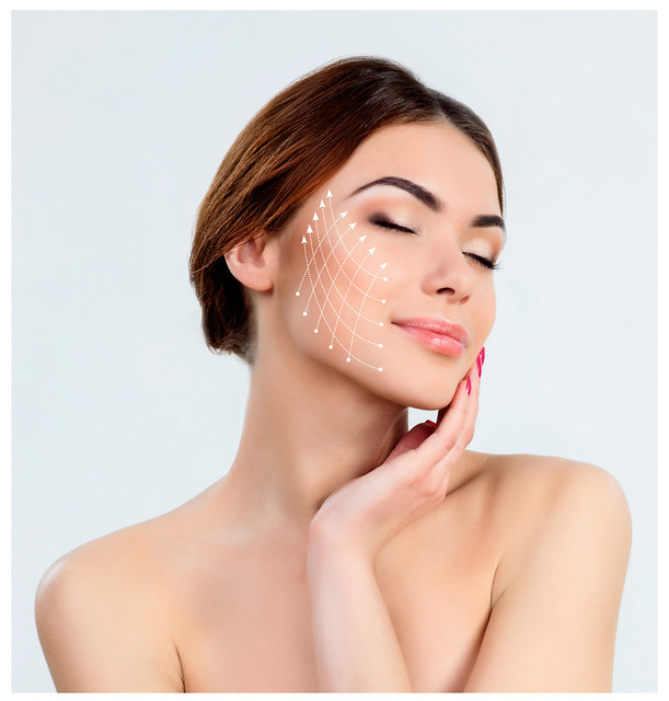 Thread Lifts – The Non-Invasive Solution to Wrinkles and Loose Skin - Ubiqi Health
