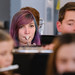 Dobyns-Bennett Symphonic Band