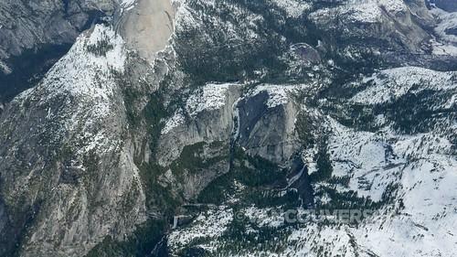 Oakhurst/Above Yosemite   by Vancouverscape.com
