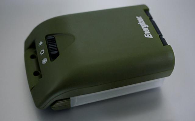 640x400 Energizer LED4AA4J